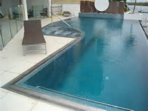edelstahl schwimmbad stainless steel swimming pool design national specialty