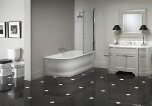 bagni per cer arredamento come arredare casa mobili da cucina bagno e