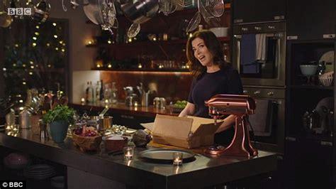 nigella lawsons kitchen im    food