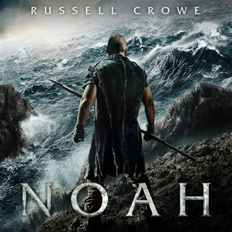 film noah movie review noah