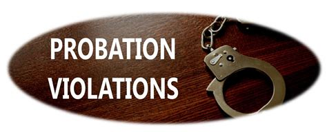 bench warrant probation violation what happens if a bench warrant is issued 100 bench