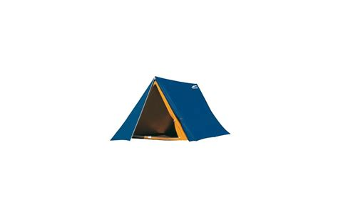 decathlon tenda ceggio un tente 28 images tentes 1 224 4 places de cing
