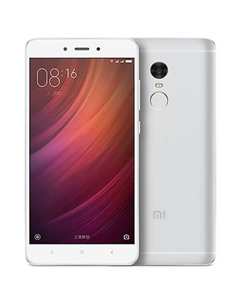 best themes for redmi note 4g themes for redmi note 4g xiaomi redmi note 4 white 3gb