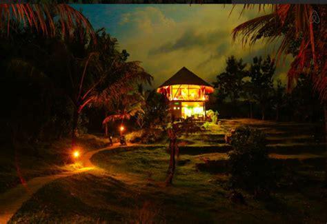 casa su albero casa su albero a bali con piscina dago fotogallery