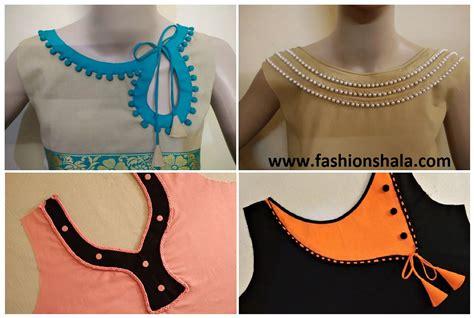 neck designs designs of kurtis for neck 187 4k pictures 4k pictures