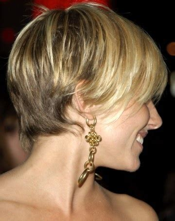 google search short hairstyles short hair google search hair sublime com