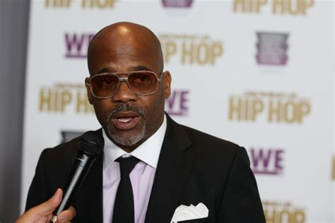 Dame Dash To Release Ceo Clothing Blocksavvycom by Dame Dash Release Honor Up Trailer Feat Stacey Dash Camron