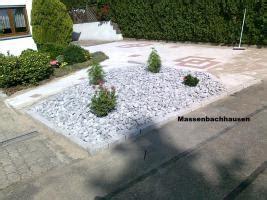 Garten Und Landschaftsbau Heilbronn by Garten Landschaftsbau Heilbronn Sinsheim Umgebung In