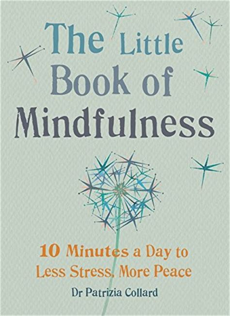 the mindful journal seven minutes a day for a better more meaningful books 21 day food and exercise tracker cherry fitness