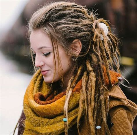 why are my dred extensions so stiff pin by a a on white women with dreads pinterest