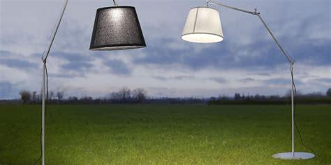 artemide outdoor lighting artemide ls artemide lighting artemide