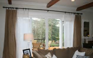 Drapes Sliding Patio Doors Drapes For Sliding Glass Doors Trendslidingdoors