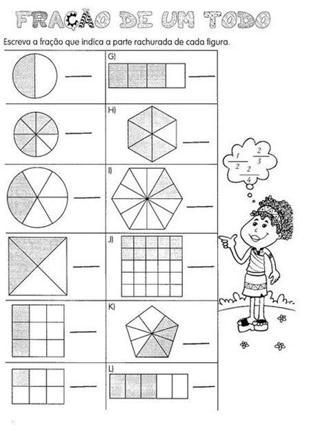 figuras geometricas quarto ano blog professor zezinho atividades sobre fra 231 245 es para 5