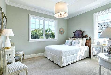 best guest bedroom paint colors gallery home design