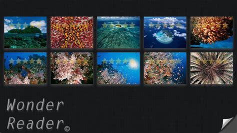Indecent Tropical Fish Vol 2 marine aquarium htc hd2 software crawler 3d