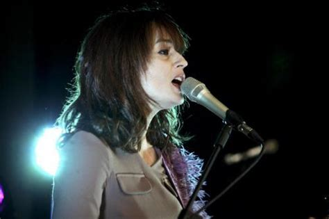 consoli canzoni canzoni contro la guerra esercito silente