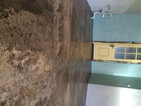 karndean loose lay texas vinyl tiles home style flooring
