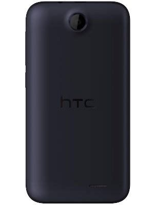 htc mobile 310 htc desire 310 price in india on 12 may 2015 desire 310