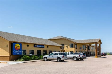Comfort Inn Ogallala Ne by Comfort Inn Updated 2016 Hotel Reviews Price
