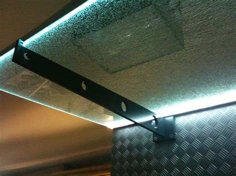 beleuchtung vordach haustur vordach mit beleuchtung innenr 228 ume und m 246 bel ideen