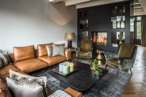 Expert Interior Design by 5 Ways To Design Your Living Space Like An Expert Interior