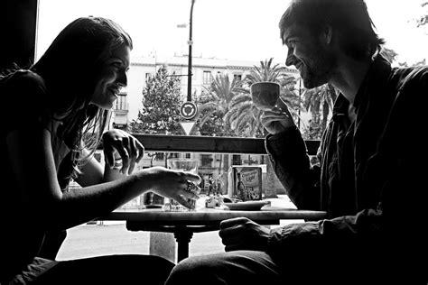 imagenes romanticas tomando cafe tomando un caf 233 visions of rock flickr