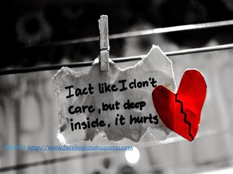 hurt broken hindi status in all movie images hd broken heart quotes for facebook in hindi image quotes at