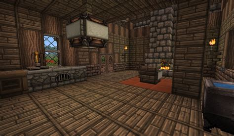 medieval house interior medieval castle minecraft inside www imgkid com the image kid has it