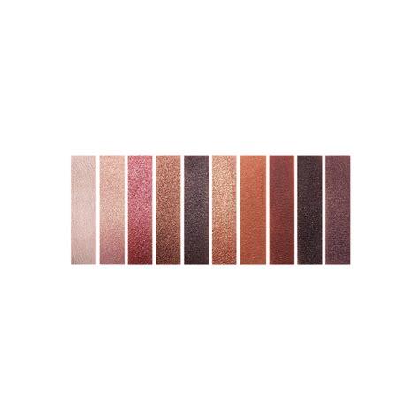 Zoeva Cocoa Blend Palette zoeva cocoa blend palette paleta cieni makija綣 palety