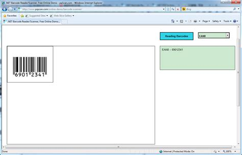 online tutorial vb net net barcode scanner control ean 8 barcode image reading
