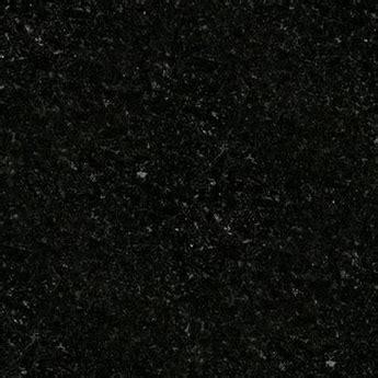 kitchens and bathrooms melbourne granite black texture hammond kitchen and bath melbourne florida kitchen bath