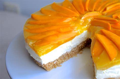 Mango Cheesecake chelseawinter co nz lemon mango coconut cheesecake recipe chelseawinter co nz