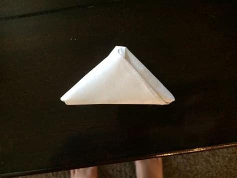 Origami Football - football origami yoda