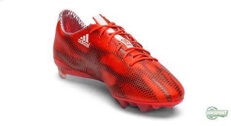 Sepatu Bola Adidas F10 Adidas F50 La Gi