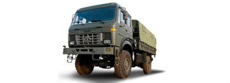 Tata Motors Lpt 913 Decal Door Rh heavy lpt 1623 eastvaal motors witbank tata trucks