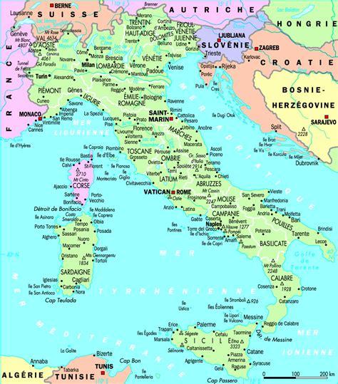 d italai ordiecole l italie