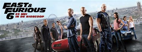 film fast and furious 6 gratuit watch fast furious 6 2013 free on 123movies net