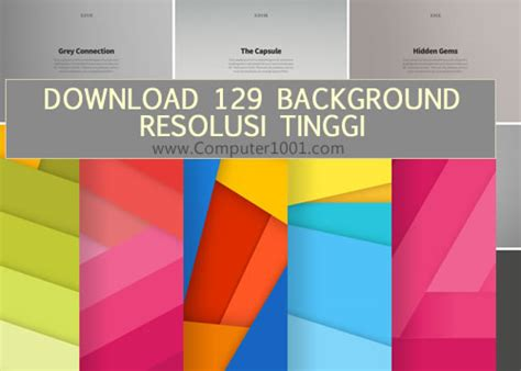 wallpaper warna biru dan ungu download 129 background resolusi tinggi warna terang dan