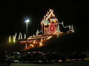 lights in pigeon forge smoky mountain travel tips pigeon forge winterfest starts