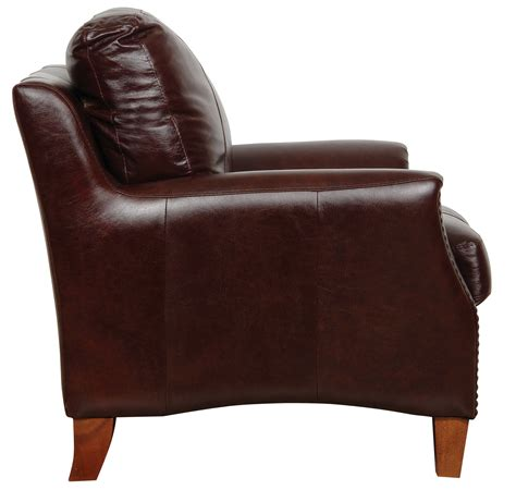 recliners austin austin sienna italian leather living room set from luke