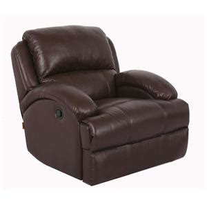 cheers sofa recliners store bigfurniturewebsite