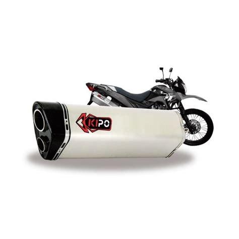 kipo sistemas de escape y sillines para moto descubre sistema de escape completo kipo full system akt tt 125 150