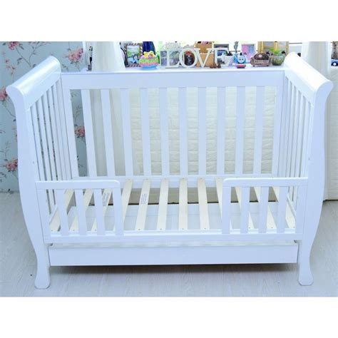 Cot And Change Table Cot W Mattress Change Table Drawer Set Buy Baby Furniture Sets