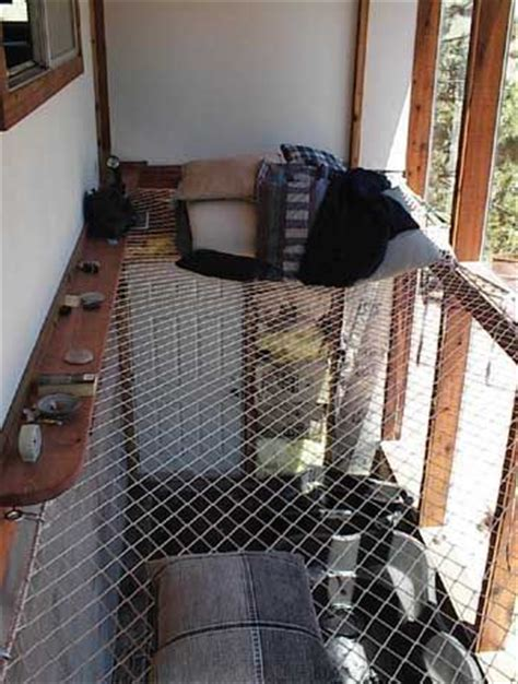 hammock instead of bed 25 best ideas about hammock bed on pinterest hanging