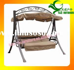 used metal swing sets for sale used metal swing sets for sale used metal swing sets for