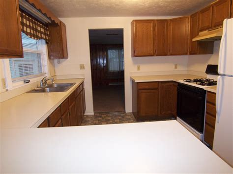 100 one bedroom apartments in mount pleasant mi