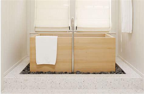 japanese bathtub nz cedar hot tub japanese soaking tubs free standing
