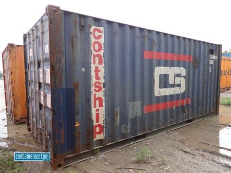 used pods for sale 20 shipping containers for sale containerauction