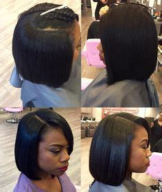 Different Weave Hairstyles by Best 25 Weave Ideas On Weave