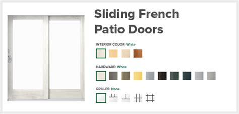 sliding glass doors denver renewal by andersen patio doors denver and colorado
